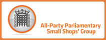 All Party Parliamentary Small Shops GroupBest Small Shops
