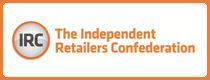Independent Retailers Confederation