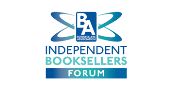Booksellers V2