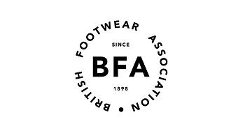 British Footwear Association