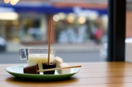Local Hot Chocolate