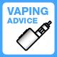 vaping advice